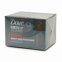 Dove Face Care Products - 8