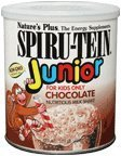 spiru-tein-junior-shake-chocolate-1-lb-powder