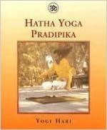 Hatha Yoga Pradipika by Yogi Hari (2006-06-01): Yogi Hari ...
