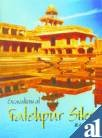 Excavations at Fatehpur Sikri, R. C. Gaur, 817305178X