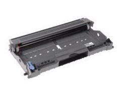 Brother Mfc 7020 (BROTHER INTERNATIONAL COR DRUM FOR FAX 28202920)