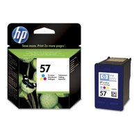 HP DESKJET 5551 DRIVERS DOWNLOAD FREE