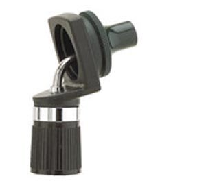 (Welch Allyn 26530 3.5V Nasal Illuminator Complete With Halogen Lamp And Speculum)