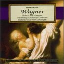 Wagner: Ride of the Valkyries / Bridal Chorus from Lohengrin / The Flying Dutchman Overture
