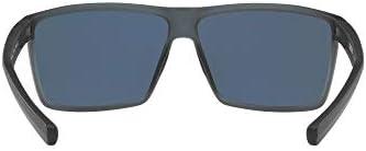 Costa Del Mar Men's Rincon Sunglasses