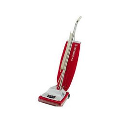 Commercial Vacuum Cleaner, 7 Amps