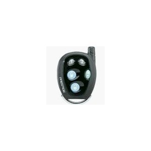 Audiovox 07SP 5-Button Remote 434MHz One-Way Transmitter by Audiovox