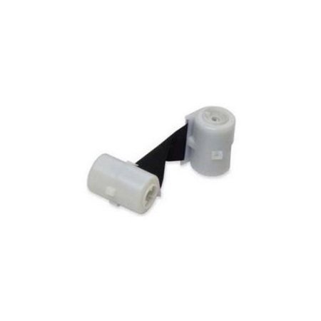 (Acroprint 390133000 Replacement Ribbon for Electric Payroll Recorder PD100)