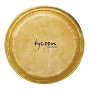 (Supremo Series Replacement Bongo Head - 8-1/2 inch. - 8-1/2 inch. - Tycoon)