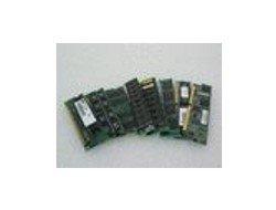 Cisco Catalyst 6500 512MB DDR -