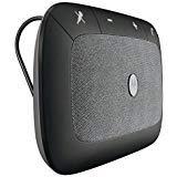 Motorola TX550 Sonic Rider Bluetooth Car Kit