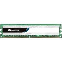 Corsair VS2GB667D2 Value Select 2GB DDR2 SDRAM Memory Module