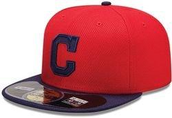 New Era MLB Diamond Era 59FIFTY Fitted Hat Cap