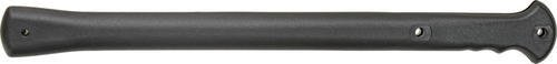 Cold Steel Trench Hawk Handle, One Size ()