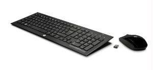 "Hewlett Packardpany Hp Wireless Elite Desktop V2 ""Product Category: Digital Cameras/Keyboards/Input Devices/Keyboard & Mice Combo"""