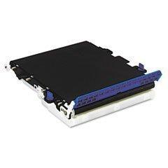 43363401 -N Okidata Transfer Belt C6100 C5500 C5800 C5650 C5550FMP C6000 C6050 C71 (C5500N, C5550MFP, C5650N, C6000N, C6050N, C6100N, C6100NSMARTFORMS by Oki Data