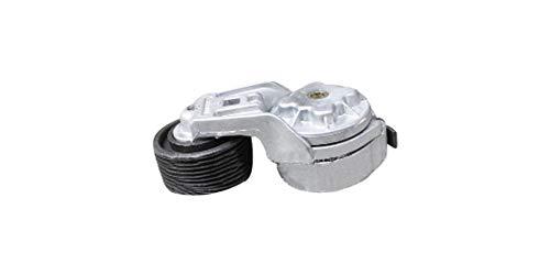 Amazon.com: Belt tensioner 3914086(3937553) Cummins diesel engine parts: Automotive