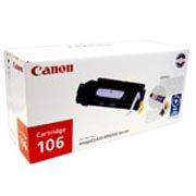 Genuine Canon Toner for ImageClass MF6530, MF6550, MF6560, MF6580 - 0264B001A... (Canon Imageclass Mf6540 Toner)