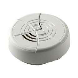 BRK-CO250LB-Carbon-Monoxide-Detector-9V-Battery-Powered-Electromechanical