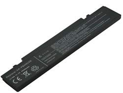 Replacement For Samsung R610-aura P8400 Deon Battery This Battery Is Not Manufactured By Samsung