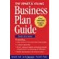 the-ernst-young-business-plan-guide-by-ford-brian-r-bornstein-jay-m-pruitt-patrick-t-ernst-wiley-200