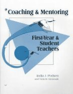 Coaching & Mentoring First-Year & Stud (00) by Podsen, India J - Denmark, Vicki M [Paperback (2000)]