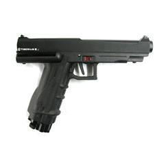 Tiberius Arms T8.1 Paintball Marker Gun Pistol - (Tiberius Paintball Pistols)