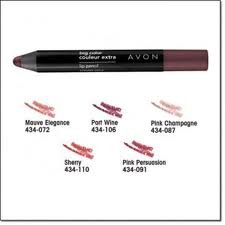 0.05 Ounce Eye Pencil - 4