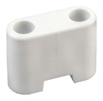 RV Designer E230 White 1.25