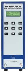 Capacity Sla 12v Analyzer Battery - Battery Testers 6V and 12V SLA Battery Capacity Analyzer with Record Storage(603B)