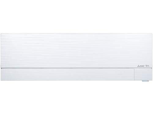 三菱電機 耐塩害仕様ルームエアコン MSZ-VXV6317SE シルキープラチナ   B07JFZBQT4