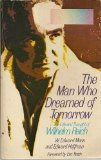 Man Who Dreamed P, A. Mann, 0874772796