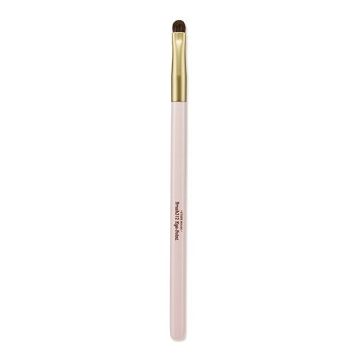 [Etude House] My Beauty Tool Brush 312 Shadow Point 1P
