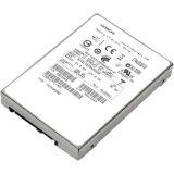 Hitachi Global Storage Technologies Ultrastar HUSSL4020ASS600 200 GB Internal Solid State Drive. 200GB SSD400S SSD SAS 2.5IN SLC 15.0MM SASSSD. 2.5' - SAS 600