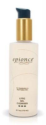 Epionce Lytic Gel Cleanser Skin Care