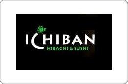 ichiban-hibachi-sushi-flowood-ms-gift-card-50