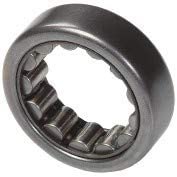 Set of 2 Notes: 8.8 Ring Gear for Left /& Right Side Rear Wheel Bearing fits 2009 Ford Ranger