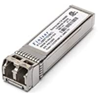 Finisar Corporation Transceiver - 10 Gigabit Ethernet;gigabit Ethernet - Wired - Plug-in Module