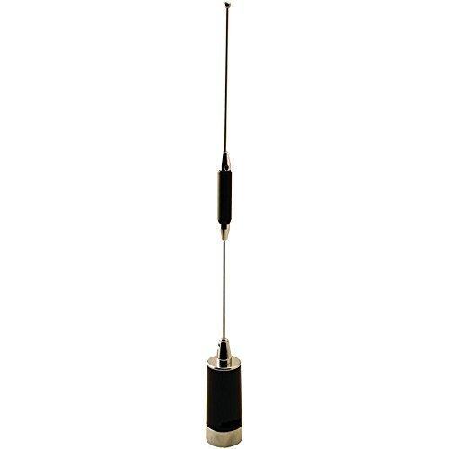 450 mhz - 2