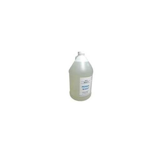 heico-perma-wash-archival-black-white-film-and-paper-pre-wash-1-gal-makes-44-gallons