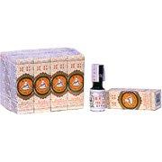 Tin Yee - Yee Tin Tong Skin Lotion - 0.01 fl oz (Solstice)