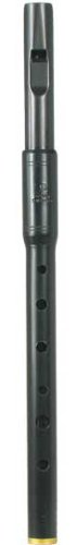 Dixon DX004 High D Tuneable Whistle
