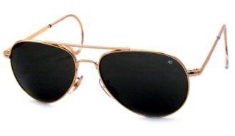 d00e1a57f18 AO Original Pilot Sunglasses