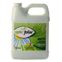 optic-foliar-watts-250ml
