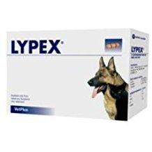 VETPLUS Lypex Blister con 60 Comprimidos: Amazon.es ...