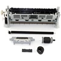 Fuser Maintenance kit 110v - NEW - LJ P2035 / P2055 series