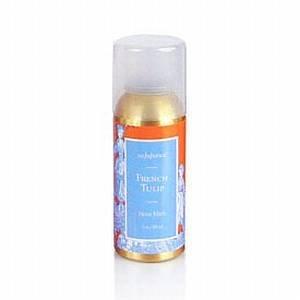 Seda France French Tulip Room Mist 6 ounces ()