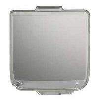 nt LCD Monitor Cover for D200 DSLR Camera (Nikon Lcd Monitor Replacement Cover)