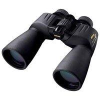 Nikon 7246 Action 12x50 EX Extreme All-Terrain Binocular by Nikon