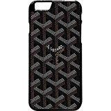 gory-goyard-black-case-color-black-plastic-device-iphone-7-plus-7-plus